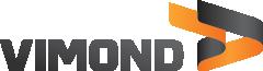 Vimond Media Solutions