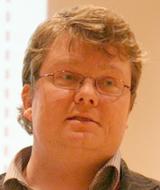 Kristian A. Kastet