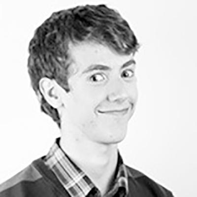 David-mellum_-_copy_normal_quad