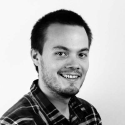 Jesper-haug-karsud_quad