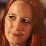 Liz-agile2013-olaflewitz_normal