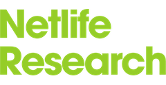 Netlife Research