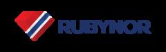 Rubynor