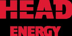 Head Energy