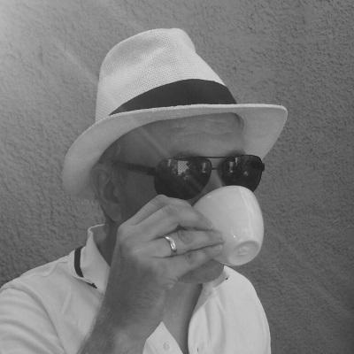 Einarwh coffee hat 400x400 quad